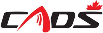 logo partner cads new